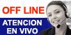 Atencion On Line